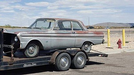 1964 Ford Falcon for sale 101003942