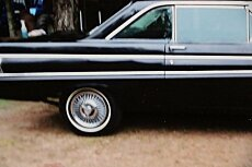 1964 Ford Falcon for sale 101010222