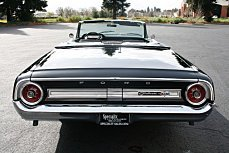 1964 Ford Galaxie for sale 100732350
