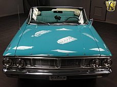 1964 Ford Galaxie for sale 100739103