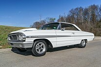 1964 Ford Galaxie for sale 100749106