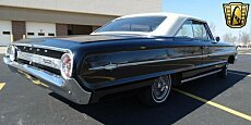 1964 Ford Galaxie for sale 100750584