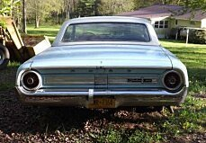 1964 Ford Galaxie for sale 100792044