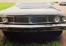 1964 Ford Galaxie for sale 100792493