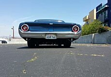 1964 Ford Galaxie for sale 100793718