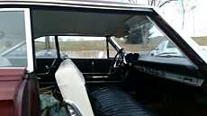 1964 Ford Galaxie for sale 100799818