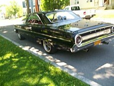 1964 Ford Galaxie for sale 100799829