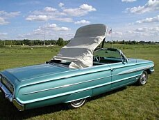 1964 Ford Galaxie for sale 100803460