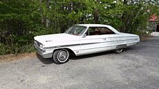 1964 Ford Galaxie for sale 100803462