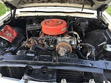 1964 Ford Galaxie for sale 100803717