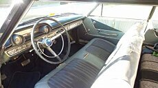 1964 Ford Galaxie for sale 100804435