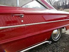 1964 Ford Galaxie for sale 100825761
