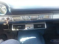 1964 Ford Galaxie for sale 100826154