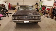 1964 Ford Galaxie for sale 100826717
