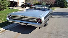 1964 Ford Galaxie for sale 100826767