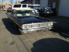 1964 Ford Galaxie for sale 100826782