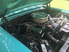 1964 Ford Galaxie for sale 100826895