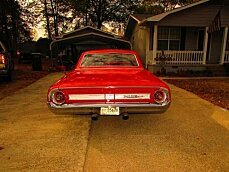 1964 Ford Galaxie for sale 100830045