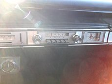 1964 Ford Galaxie for sale 100854657