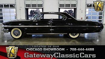 1964 Ford Galaxie for sale 100965080