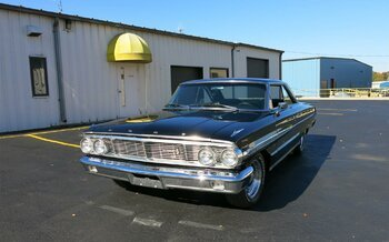 1964 Ford Galaxie for sale 100919210