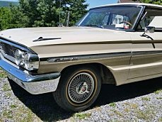 1964 Ford Galaxie for sale 100825985