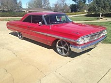 1964 Ford Galaxie for sale 100826664