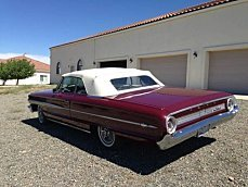 1964 Ford Galaxie for sale 100844035