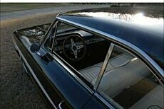 1964 Ford Galaxie for sale 100880097