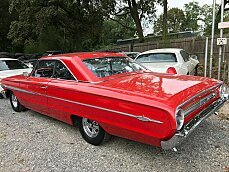 1964 Ford Galaxie for sale 100913751
