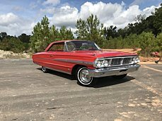 1964 Ford Galaxie for sale 100913762