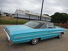 1964 Ford Galaxie for sale 100929715