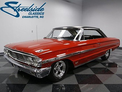 1964 Ford Galaxie for sale 100946575