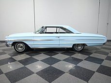 1964 Ford Galaxie for sale 100948194