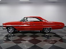 1964 Ford Galaxie for sale 100978102