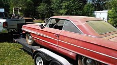 1964 Ford Galaxie for sale 100999471