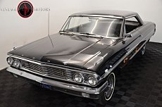 1964 Ford Galaxie for sale 101018151