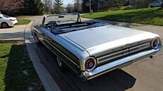1964 Ford Galaxie for sale 101041932