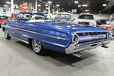 1964 Ford Galaxie for sale 101044927