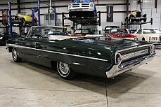 1964 Ford Galaxie for sale 101046678