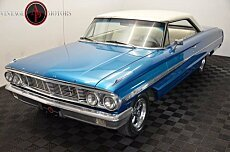 1964 Ford Galaxie for sale 101048511