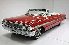 1964 Ford Galaxie for sale 101054798