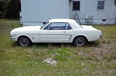 1964 Ford Mustang for sale 100825817
