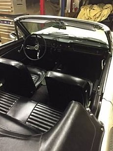 1964 Ford Mustang for sale 100826833