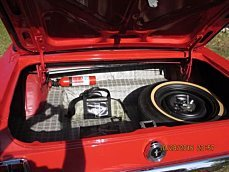 1964 Ford Mustang for sale 100837491