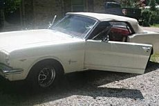 1964 Ford Mustang for sale 100841482
