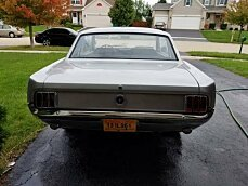 1964 Ford Mustang for sale 100884231