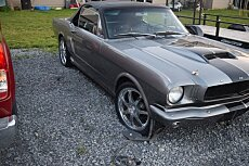 1964 Ford Mustang for sale 100891913