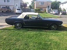 1964 Ford Mustang for sale 100909287
