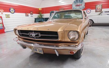 1964 Ford Mustang for sale 100909948